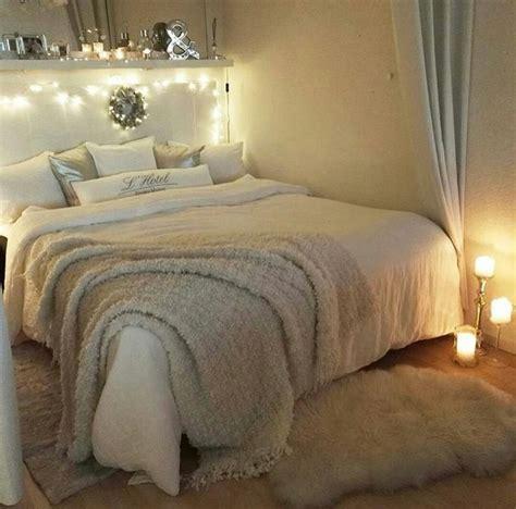 comforter storage ideas best 25 comforter storage ideas on pinterest diy