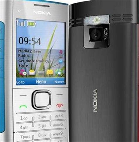nokia x2 mobile nokia x2 launched in india price features review x2 mobile