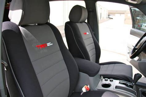 2010 toyota tacoma trd sport seat covers offical okole buy 2 22 2012 page 30 tacoma world