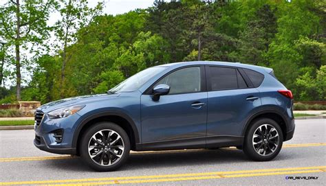 mazda cx 5 ranking cx 5 reviews and rankings autos weblog
