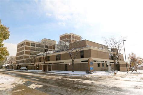 Denver Colorado Detox Center by Sloan S Lake Rehabilitation Center Nursing Home Rehab