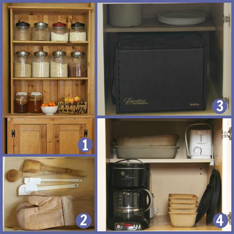 how to organize a small kitchen without a pantry 100 how to organize a small kitchen without a pantry