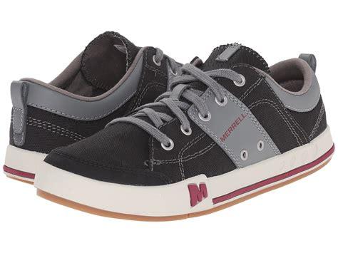 merrell shoes outlet merrell shoes outlet 28 images select merrell merrell