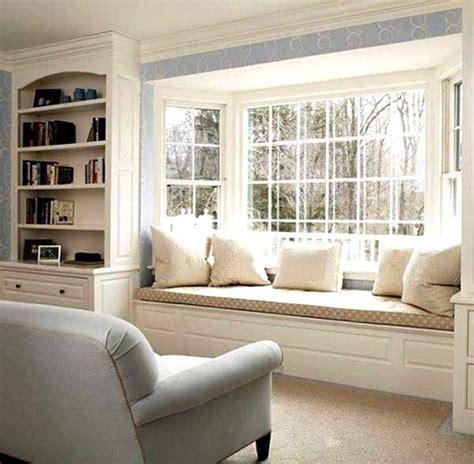 ventanas para habitaciones interiores rincones de descanso junto a la ventana