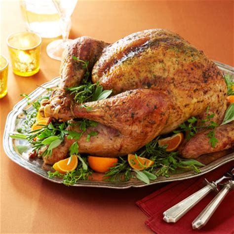 rosemary recipe for turkey cooking with wine 187 recipes wine pairing community