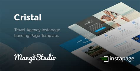 35 Best Premium Instapage Templates Download New Themes Free Instapage Templates