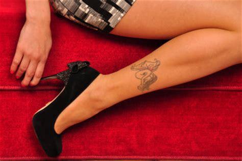 tattoo entwerfen online kostenlos tattoo online entwerfen so setzen sie eigene ideen um