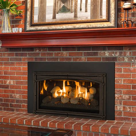 kozy heat fireplace inserts kozy heat gas fireplace insert