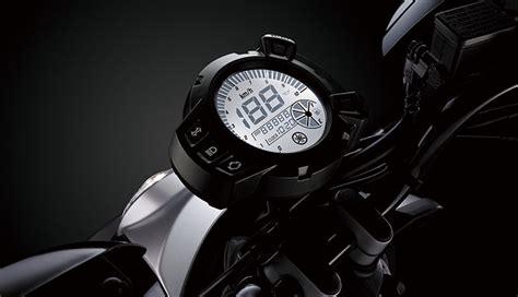 taller rodolfo motos yamaha fz16 y la r15 descripci 243 n bws 125 x motard pocas cosas te definen tanto