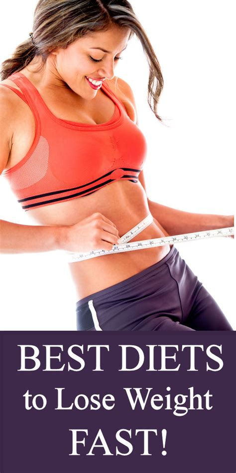 12 Tips On How To Lose Fast by How To Lose Weight Fast And Safely Webmd Exercise
