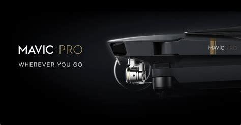 Sale Tas Dji Spark Combo drone kopen koop uw nieuwe drone bij jscopter nl