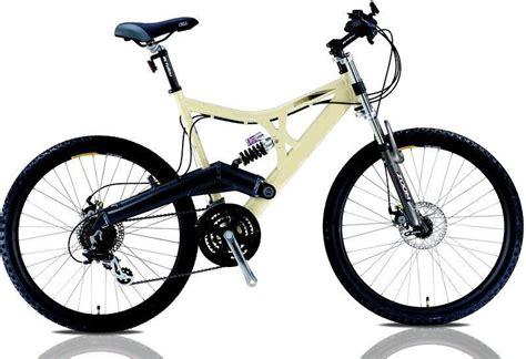 Sepedah Bmx United daftar harga sepeda polygon newhairstylesformen2014