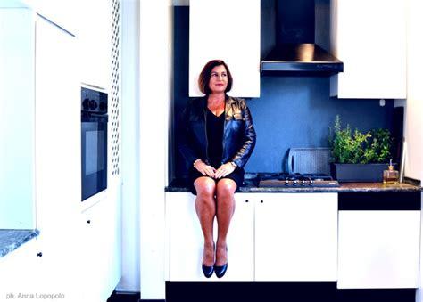 le bonheur est dans la cuisine quot le bonheur est dans la cuisine quot de roberta schira table