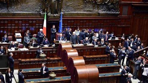 diretta senato elezioni presidenti e senato diretta della seconda