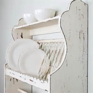 plate shelves for the wall wooden plate rack shelf bliss and bloom ltd