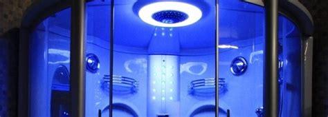 vasca idromassaggio costi doccia idromassaggio tipologie e costi edilnet