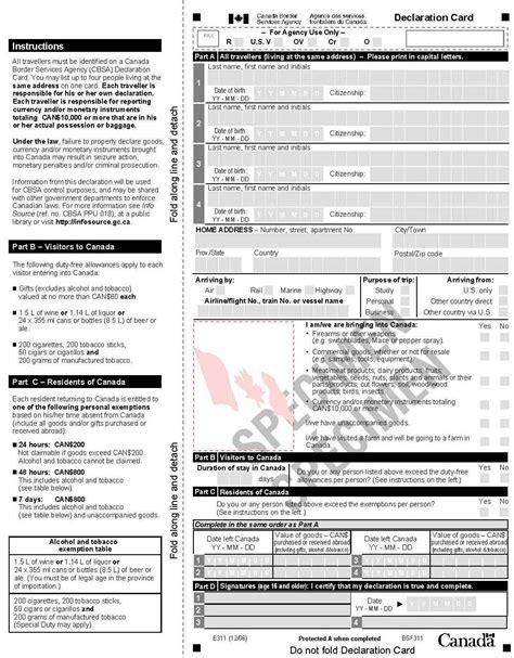 biography form immigration entrada no canada alf 226 ndega e imigra 231 227 o fazer interc 226 mbio