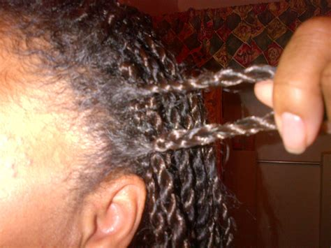 hair growth after braids does hair grow faster in the summer for the love of curls