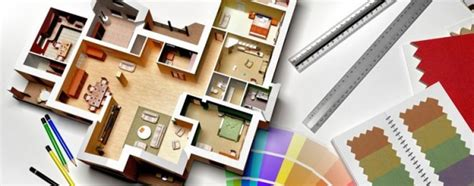 interior design tool danziger design why do i need an interior designer