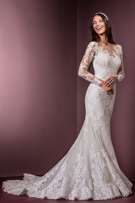 wedding dress gallery a line lace wedding dress gown and dress gallery
