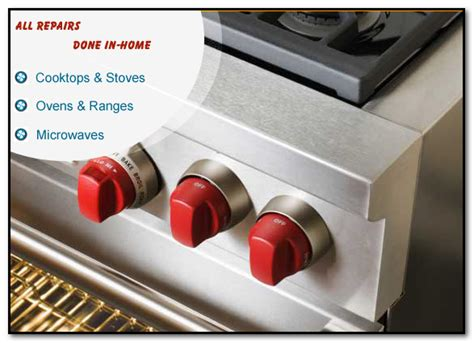 kitchen appliances repair kitchen appliance repair san diego repairs and service