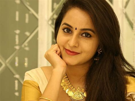 actress bhama films bhama opens up about her career and marriage plans filmibeat