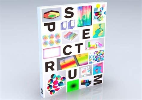 libro spectrum 5 el proyecto spectrum 4 tipolog 237 as de actividades en el aula