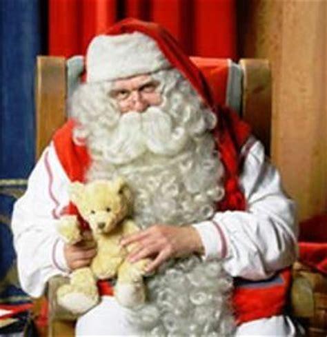 Imagenes De Santa Claus En Verdad | santa claus el de verdad viajes