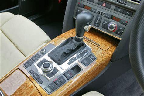 auto manual repair 2005 audi a6 navigation system audi mmi auto gravity multimedia navigation and audio specialists