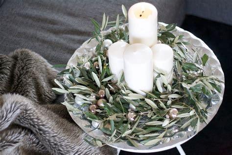 Home Interior Apps advent decoration linda loves diy blog diy