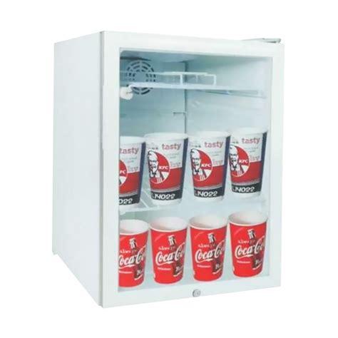Display Cooler Gea Expo800ah jual gea expo 50 display cooler showcase putih harga kualitas terjamin blibli