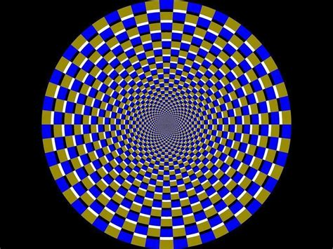 optical illusion wallpapers optical illusion wallpapers wallpaper cave