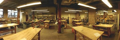 woodworking chicago about chicago school of woodworking