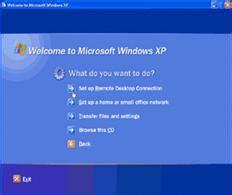 descargar escritorio remoto windows xp escritorio remoto de windows xp