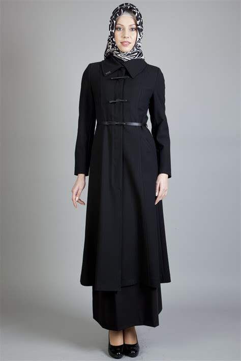 Cardigan Rajut Muslimah Fashion Wanita Fashion Muslimah Dress sweater dress cardigan with buttons