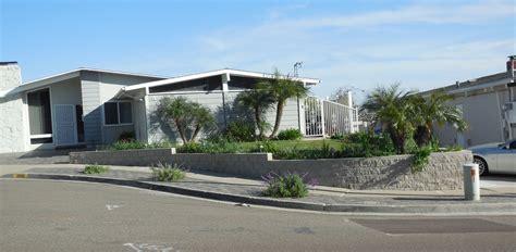 design concepts inc concrete design concepts inc lemon grove california