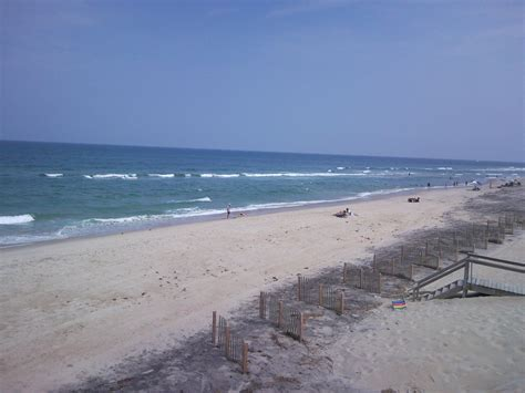 outer banks carolina beaches the cottages of the outer banks covington travel