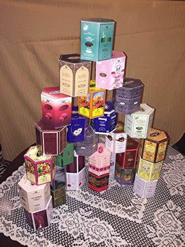 Parfume Saudi Shaikhah Original 25 pieces al rehab perfumes bundle wholesale mix and