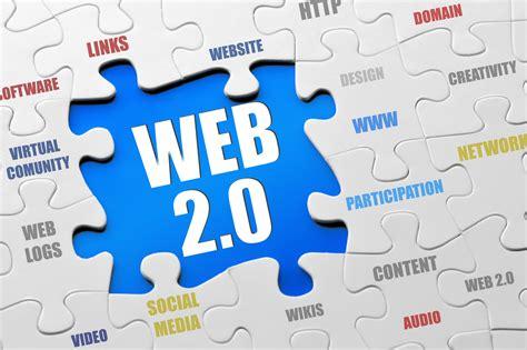 el auge de los auge de la web 2 0 y ca 237 da de los mass media el nuevo diario