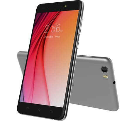 Handphone Lava Iris 820 lava iris 820 new walk n talk cell store