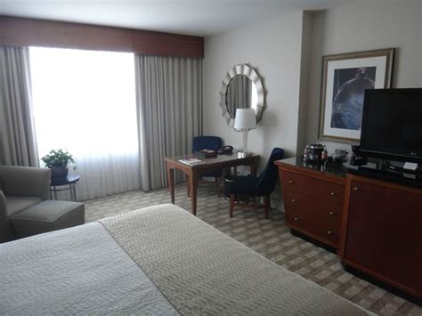 mohegan sun hotel rooms 301 moved permanently