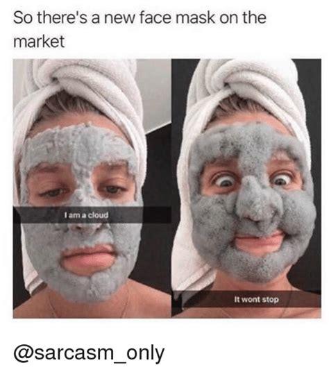 Mask Meme - 25 best memes about face mask face mask memes