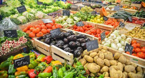 alimentazione vegana ricette alimentazione vegana bastano 48 ore per riscontrare i