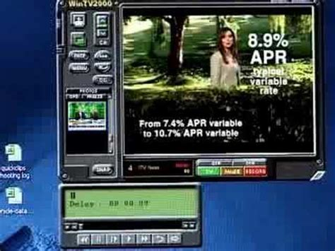 Avermedia Hi Gain Antena Tv u6800t dvb t doovi