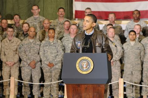 Obama Bringing Troops Home For The Holidays by We Re Staying Obama Adds Endless Afghan War To Legacy