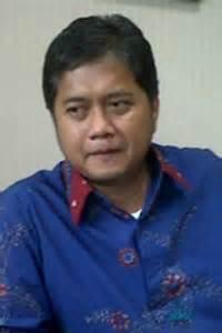 biografi otto iskandar dinata dalam bahasa inggris profil tokoh indonesia halaman merdeka com download lengkap