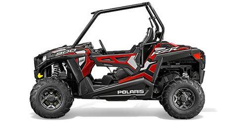 California Only Sweepstakes - win a brand new polaris rzr 900
