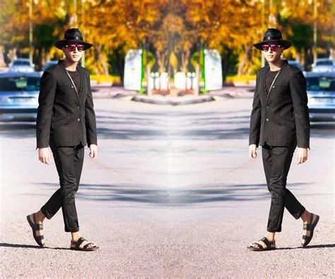 Zara Pant Limited spoke style zara blazer limited edition zara versace luxury sandals