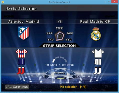 download game bola ps2 format iso download game winning eleven 2018 ps2 terbaru iso