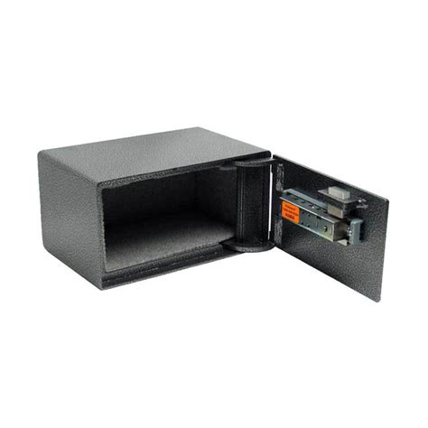 fort auto pistol safe view all handgun safes